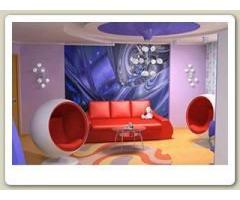 Parifalseceiling - 9944697611 false ceiling in Coimbatore