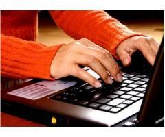 Royal Info Service Offer Home Based Jobs