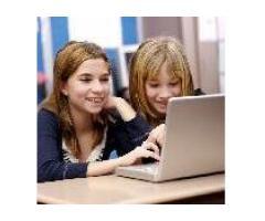 Ad Posting Work-Part Time Job-Franchise Offer-Business